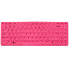 Full Color Dell Inspiron N4110 Keyboard Protector Skin Cover US Layout