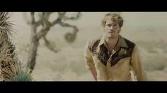The White Russian - Kurzfilm mit Jeff Bridges  - http://www.dravenstales.ch/the-white-russian-kurzfilm-mit-jeff-bridges/