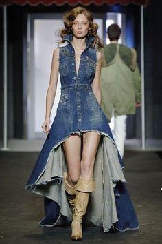 джинс дизайнер платье нарядное: 21 тыс изображений найдено в Яндекс.Картинках