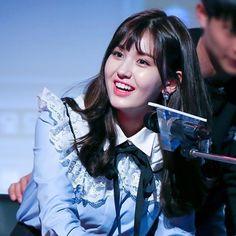 #Somi #JeonSomi #Jyp #소미 #전소미 #sejeong #ioi #kpop #cute #yoojung #doyeon
