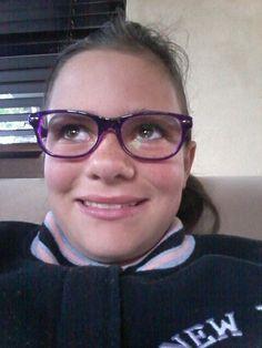 Love this glasses