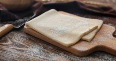 Egy finom Hamis leveles tészta vacsorára, ebédre Vol Au Vent, Baking Recipes, Dishes, Cookies, Food, Cooking Recipes, Crack Crackers, Tablewares, Biscuits