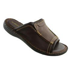 Pin these shoes Slatters Nowra Mens Comfortable Leather Slide #ClothingAccessories, #Comfortable, #Leather, #Mens, #Nowra, #Shoes, #Slatters, #Slide http://www.fashion4shoes.com.au/shop/brand-house-direct/slatters-nowra-mens-comfortable-leather-slide/