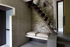 Tower of Moravola by Studio Mackenzie-Chong Design
