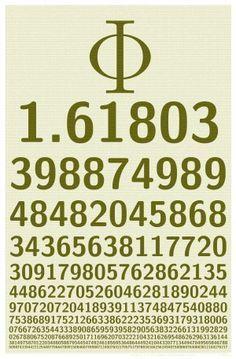 Pi is to phi as Euclidian geometry is to Non-Euclidian Mathematics Geometry, Physics And Mathematics, Sacred Geometry, Algebra, Calculus, Math Art, Fun Math, Maths, Math Magic