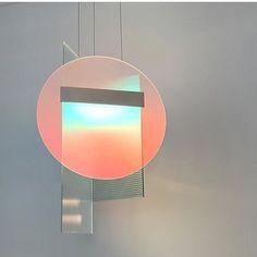 say hi to_ Ladies & Gentlemen Studio   New York   Lighting Design