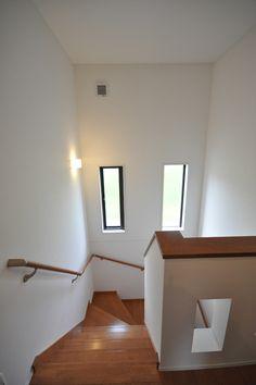 中能登町良川:大容量のウォークインクローゼット、シューズクロークのある2階建て住宅::七尾市・中能登町で新築、リフォームを手掛けるシティハウス産業