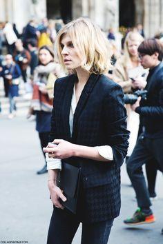 Paris_Fashion_Week_Fall_14-Street_Style-PFW-_Stella_McCartney-Clemence_Poesy-