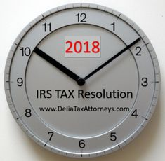 IRS Tax Problems  Get Help Now -Dont Wait  IRS Fresh Start Program  get help now with your tax problems.  If you have tax debt and are having a hard time paying off your back taxes take advantage of the IRS Fresh Start Program. This program makes it easier for taxpayers to negotiate with the IRS and get out of IRS debt. It is unknown for how long it will last so it is a good idea to start the process of resolving your tax debt.  The three main changes to IRS tax laws introduced by the IRS…