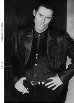 Lighthouse Movie, Willem Dafoe, Across The Universe, Buy Shoes Online, Leather Jacket, In This Moment, Stylish, Male Portraits, Cinema