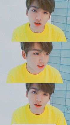 Baby boy♡