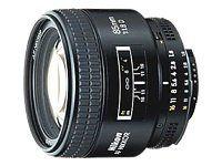 Nikon AF Nikkor - Objetivo (1:1 8d, 85 mm, rosca de 62 mm) B00005LE75 - http://www.comprartabletas.es/nikon-af-nikkor-objetivo-11-8d-85-mm-rosca-de-62-mm-b00005le75.html