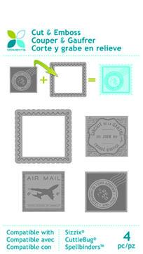 Eksuccess Paper Craft Kit D