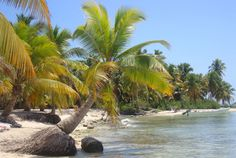 (Ilha do Mussulo), province of Luanda, Angola Lonely Planet, Angola Africa, African Union, Atlantic Beach, Out Of Africa, African Safari, Africa Travel, Beautiful World, Beautiful Places