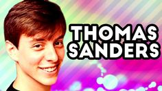 Ultimate Thomas Sanders Vine Compilation (w/ Titles) - All Thomas Sander...