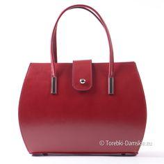 8940bf304730c Najlepsze obrazy na tablicy Pomysły na prezenty - torebki z nowej ...