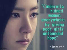 Man in Love   #Korean drama quote