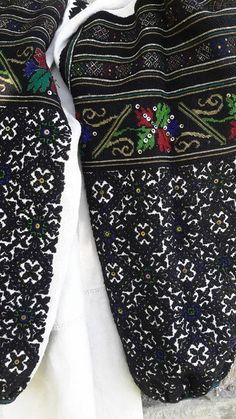 Етно Галерея 3 серпня Борщівські візерунки завжди в моді