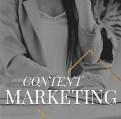 Write Marketing Corp is a leading digital marketing agency specialising in web design, digital marketing, and content writing.
