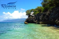 Batangas, Online Shopping Deals, Coupon Deals, Ph, Things To Do, Night, Travel, Outdoor, Viajes