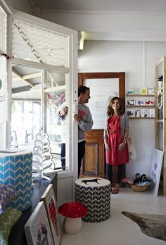Curio & Curio, Shop 4, 50 Cook Street, Flinders, Mornington Peninsula