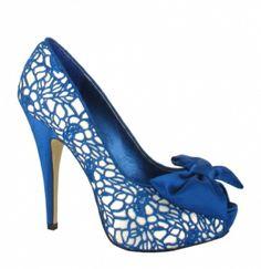 11 Best Menbur Shoes images  f8ea89dfe9d