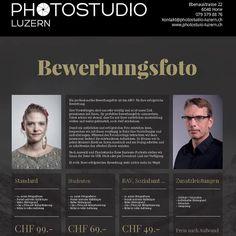 #bewerbungsfoto #businessportrait #luzern #Horw #fotograf #angebot #dienstleistung