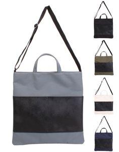 Korean fashion handbags for Women c4af3ef74f41c