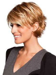 Through the thousands of images on the web concerning short layered hairstyles fine hair, we all selects the top selections t