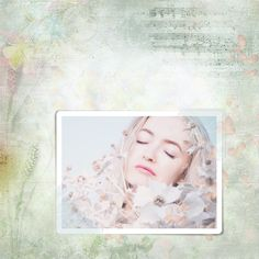 Digital Art :: Bundled Deals :: Allegria The Collection by Feli Designs and Benthaicreations