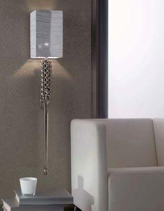 Designer Bedroom Lamps Gorgeous Instyledecor Beverly Hills Luxury Lighting Suppliers Decorating Inspiration