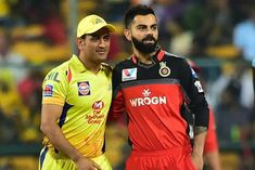 IPL-2020: With audience but without VIVO branding Football Updates, England Players, Dhoni Wallpapers, Ab De Villiers, Fantasy Team, Latest Cricket News, Chennai Super Kings, Latest Sports News, Premier League