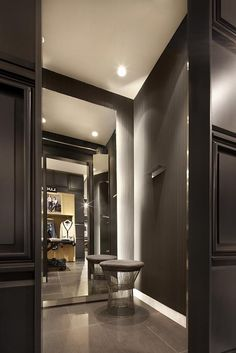 1000 Images About Fitting Rooms On Pinterest Changing