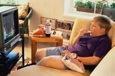 How to Keep Your Kids Away from the TV During Meals meal, kid