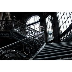 Toxic Tears // synkkavelvet: Dark palace. My own version of... ❤ liked on Polyvore featuring backgrounds, pictures, photos, images, places, fillers and scenery