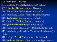 Sonraki Sayfa İçin TIKLAYIN =>> Istanbul