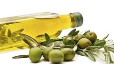 Olive oil has been around for thousands of years, in fact, olives are one of the oldest known foods. While there is a lot of information on the subject, it is no doubt that the oil extracted from olives is an extremely healthy oil. Cooking With Olive Oil, Cooking Oil, Cooking Beets, Cooking Turkey, Home Remedies, Natural Remedies, Scar Remedies, Olives, Olive Oil Benefits