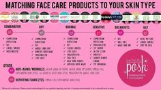 So love that Perfectly Posh has something for everyone.. do yourself a favor and take a look ..  https://AngelaHowell.po.sh/