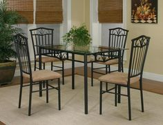 where to buy cheap and quality dining room chairs in 2017 | dining