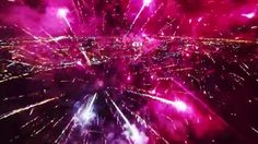 Flying A Drone Through Fireworks May Land You In Prison | not really a problem here in Japan or Indonesia, but maybe someday it will. Thus I need to archive this. I'm impressed by US law system ;)