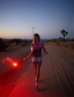 Pretty Little Mermaid - riverofbones: soft grunge/fashion ✰ Grunge, Valley Girls, Bonfire Night, Roadtrip, Sporty Chic, Wild And Free, Summer Girls, Hot Girls, Pretty Pictures