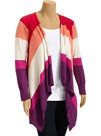 Women's Plus Size Clothes: Sweaters | Old Navy