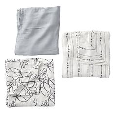 Bedding_Baby_Swaddle_Tranquility_S3