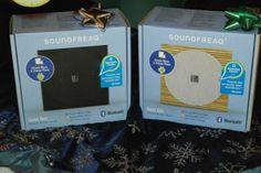Soundfreaq Sound Spot Speaker #ad #mc #soundspot