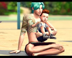 The Sims 4 justasimthing Random Posepack Sims 4 Mm Cc, Sims 1, Mods Sims, Sims 4 Family, Toddler Poses, Sims 4 Bedroom, Sims 4 Gameplay, Sims 4 Toddler, Sibling Poses