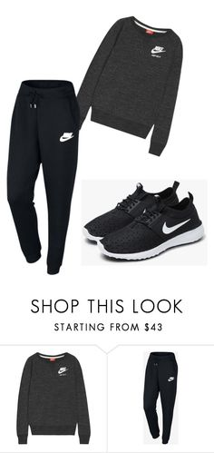 Designer Clothes, Shoes & Bags for Women Volleyball Outfits, Casual Outfits, Cute Outfits, Exercise Clothes, Tennis Shoes Outfit, Style Fashion, Fashion Outfits, Marley Rose, Cool Style