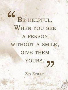 -Zig Ziglar