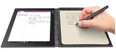 Explore Yoga Book with Windows, a groundbreaking productivity tablet that gives you a new way to take & record notes. It's Halo keyboard is like nothing that's come before it & is exceptionally thin & light in weight. Yoga Books, Windows 10, Champagne, Software, Android, Hardware, Laptop, Apps, Travel