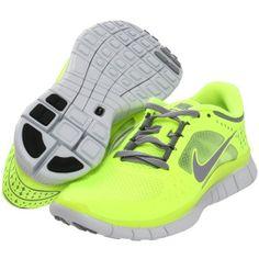 cheap nike free shoes,womens nike running shoes,wholesale nike shoes china