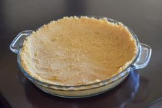 This homemade Florida key lime pie with sour cream and sweetened condensed milk might just be the best from scratch key lime pie you have ever had. Nope - it's not exactly healthy and it's not a no-bake pie, but it is an easy recipe and is crowd-pleaser for kids and adults alike! Additionally, this Key West recipe works well with key limes, regular limes, or bottled key lime juice. #pie #dessert #recipes #lime Florida Key Lime Pie Recipe, Key Lime Desserts, Best Key Lime Pie, Pie Dessert, Dessert Recipes, Individual Pies, Mini Cheesecake Recipes, Key Lime Juice, Keylime Pie Recipe